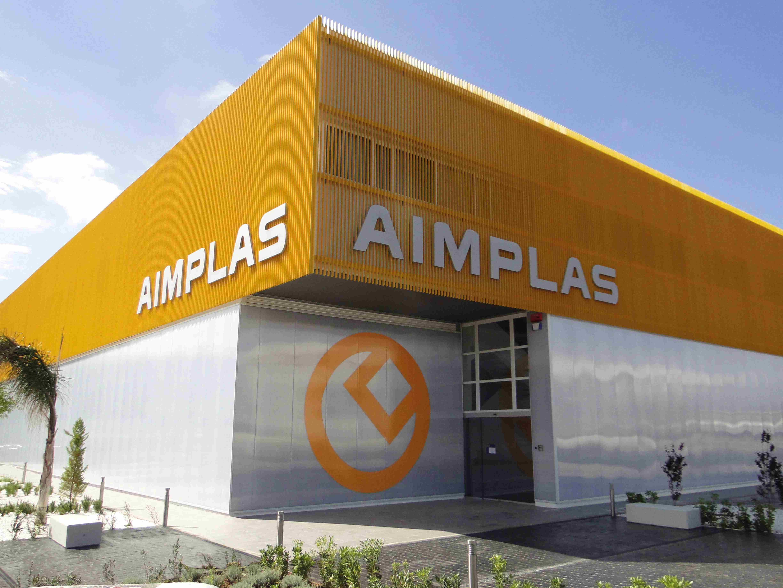 aimplas-instituto-tecnologico-plastico