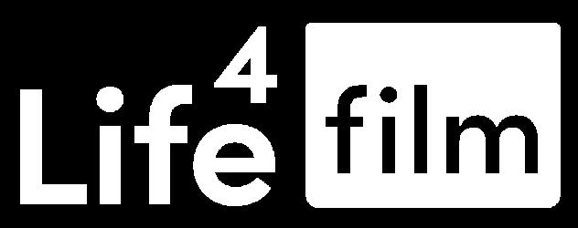 cropped-logolife4life-1.png