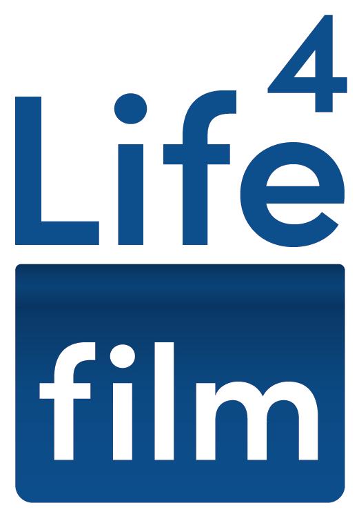 logo_Life4film