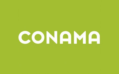 CONAMA – PRESENTACIÓN DEL PROYECTO LIFE 4FILM EN CONAMA